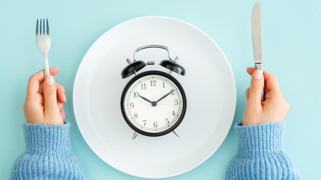 sfaturi pentru pierderea în greutate pentru începătorii obezi