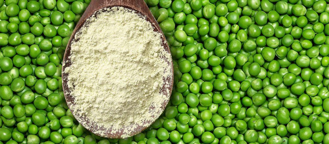 Cea-mai-buna-pulbere-de-proteine-din-mazare