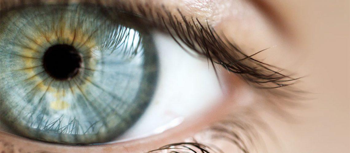 cum să îmbunătățiți vederea cu ochii cataractei)