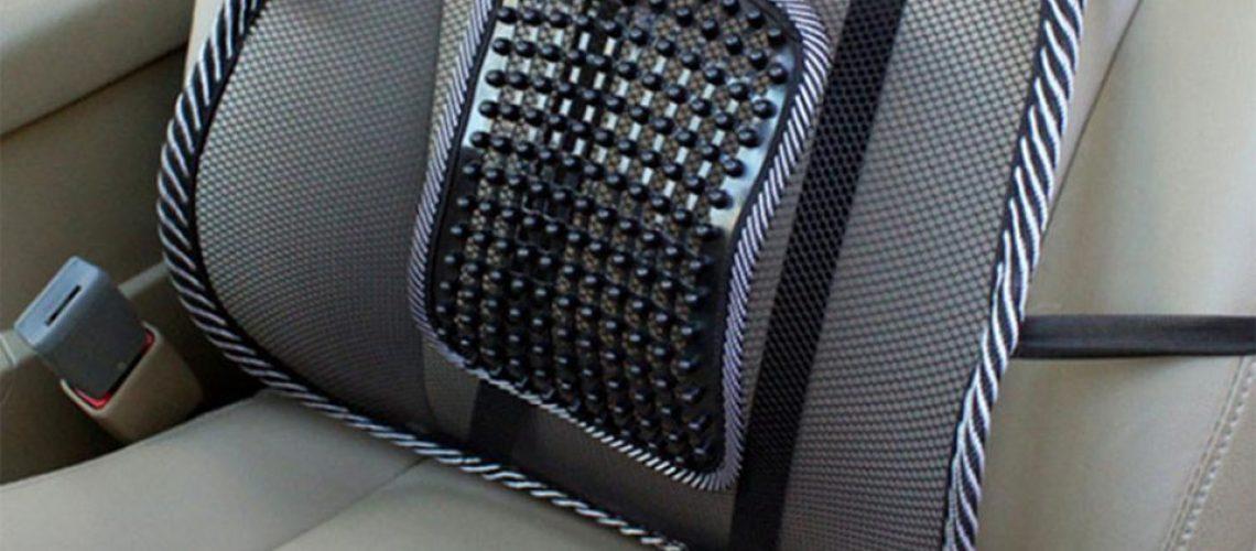 Cel-mai-bun-suport-lombar-pentru-scaunele-auto