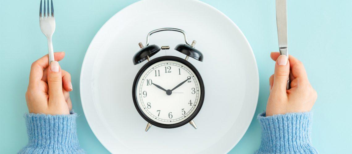 rutina divizată de 4 zile pentru pierderea în greutate)